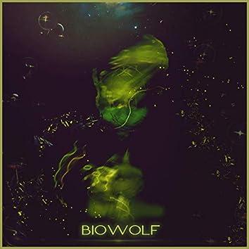 Biowolf