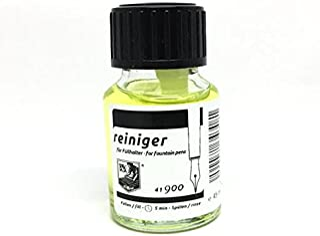 Rohrer&Klingner Cleaner for fountain pens 45ml