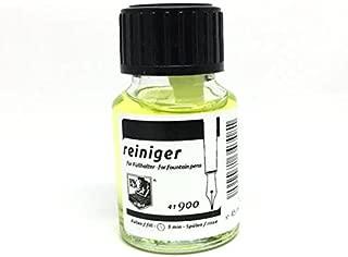 Rohrer & Klingner Fountain Pen Cleaner 45ml