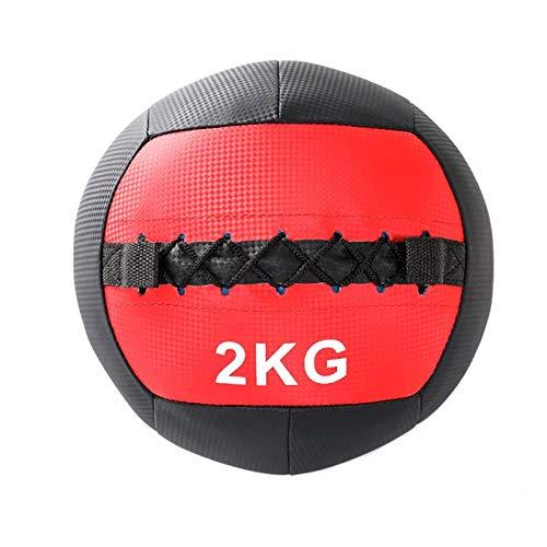 Balón Medicinal 2 Kg  marca