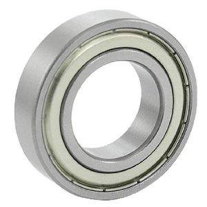 TUSA New Small Apollo Bearing for The Propeller Assembly of an Apollo, or Dacor DPV Underwater Scuba Diving Scooter