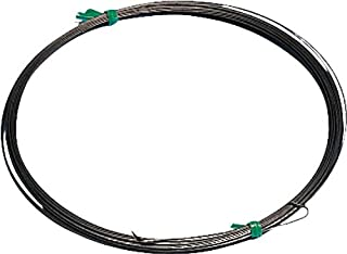 Faller 161670 Driving Wire 33' Car System