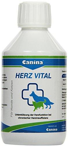 Canina Herz-Vital, 1er Pack (1 x 0.25 kg)