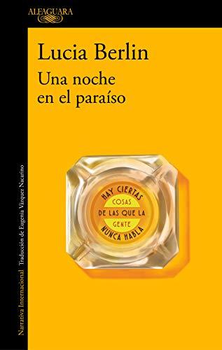 Una Noche En El Paraíso / Evening in Paradise: More Stories