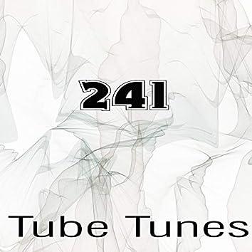 Tube Tunes, Vol.241