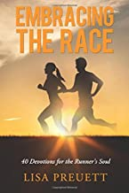 Best daily devotions for runners Reviews