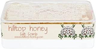 Best hilltop honey comb Reviews