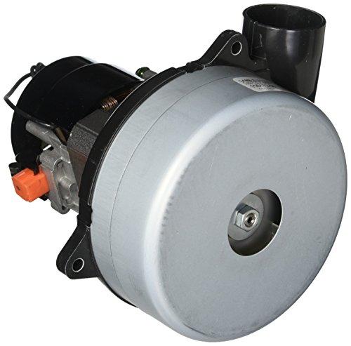 Ametek-Motors Motor 116472-00, 5.7