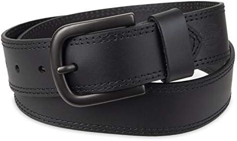 Cinturon plateado _image4