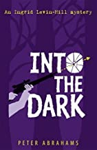 Into the Dark: An Echo Falls Mystery of unknown on 04 August 2008