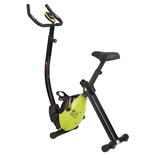 4Ever Fit Everfit Cyclette Easy Slim Multifit