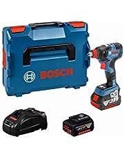 Bosch Professional 18 V systeem accu-draaislagschroevendraaier