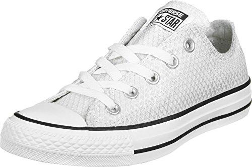 Converse Damen Sneaker 41 EU