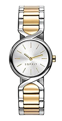 Reloj ESPRIT para Mujer de Esprit