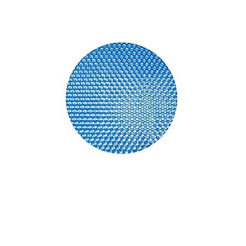 Hotar Schwimmbad-Schutzhülle wasserdichte Sonnenblockierende Whirlpool-Abdeckung Poolzubehör für Schwimmbad SPA-Wanne