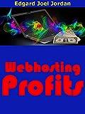 Webhosting Profits (English Edition)