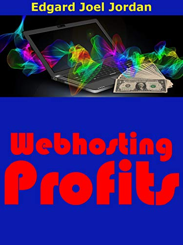 Webhosting Profits (English Edition)