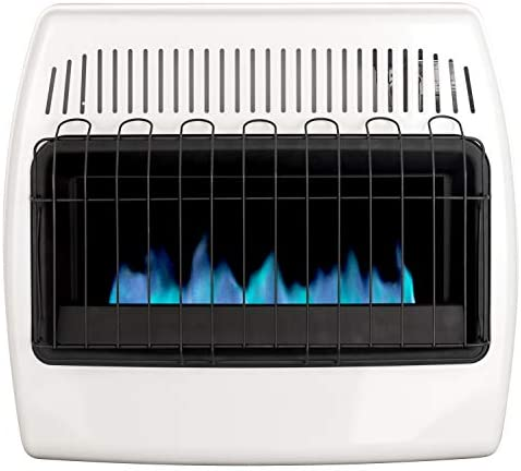 Top 10 Best vent free gas stove Reviews