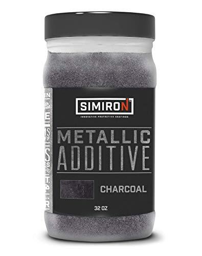 Simiron Metallic Additive