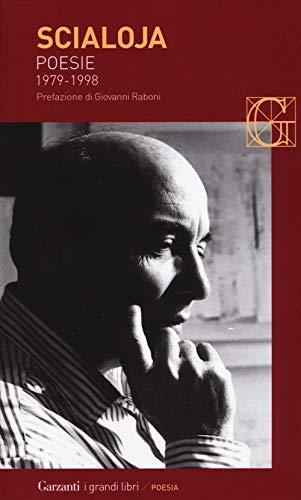 Poesie (1979-1998)