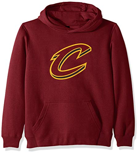 NBA Cleveland Cavaliers Classic Hoodie