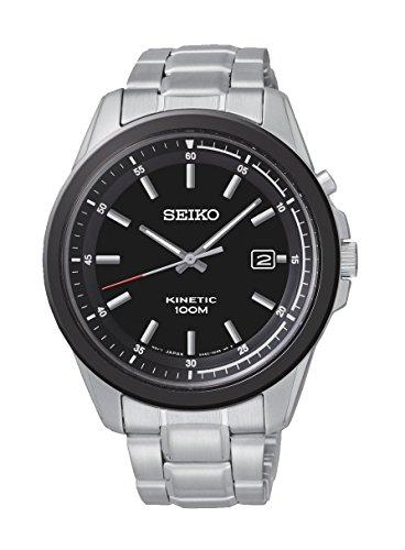 SEIKO SKA679P1