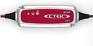 Caricabatteria marino M300 25A CTEK