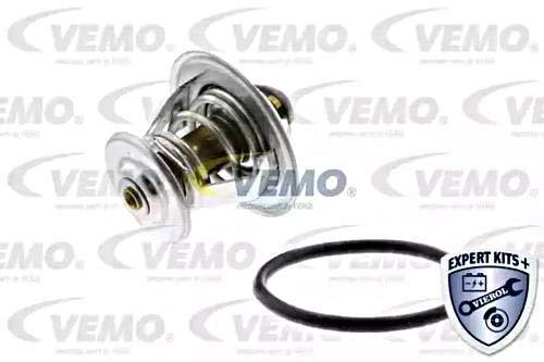 Preisvergleich Produktbild VEMO VEMO Thermostat,  Kühlmittel V15-99-1894