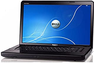 Dell Inspiron 15 N5030 Pentium t4500 2.30Ghz 1366x768 Ram 4GB HDD 250GB