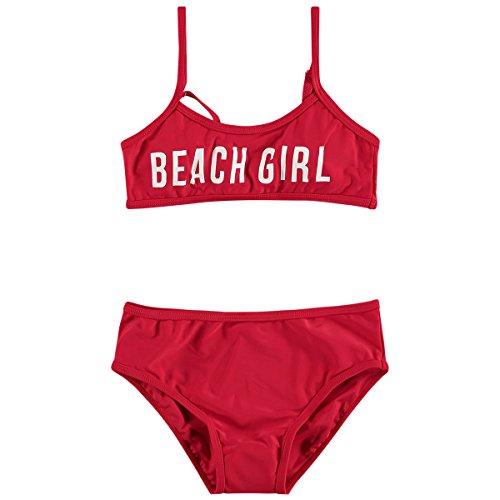 Vingino Mädchen Bikinis