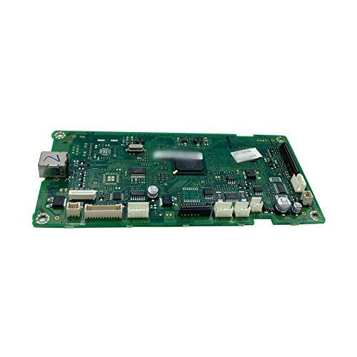 GSZU Formatter Tablero Lógica Placa Principal Placa Principal/FIT FOR - Samsung/SCX-3200 SCX-3201 SCX-3208 SCX-3205 SCX-3206 3201 3200