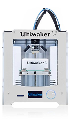 Ultimaker - Ultimaker 2 Go