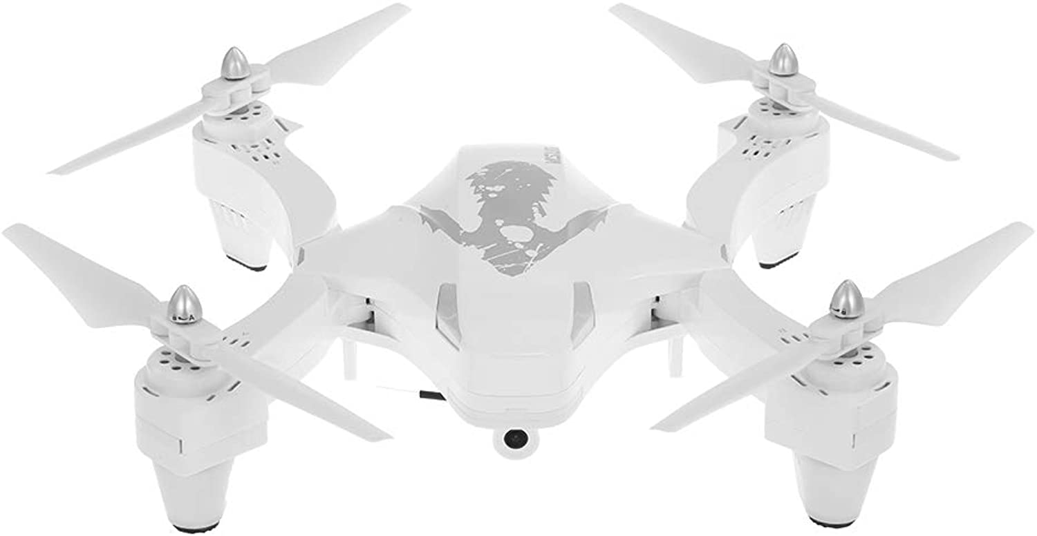 KD Drone, GPS 5G Wifi FPV 720P wide-angle camera large folding aircraft 2.4G remote control drone, height hold one button stop headless mode follow me