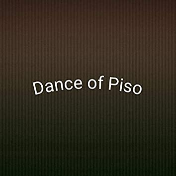 Dance of Piso