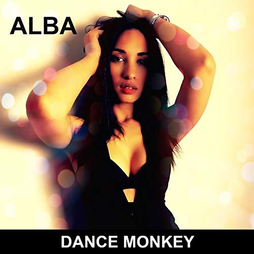 Dance Monkey (Tones & I Cover Mix)