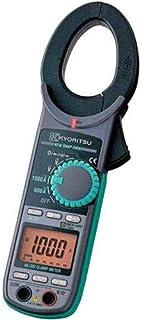 كيوريتسو 2055 - جهاز فحص الكهرباء