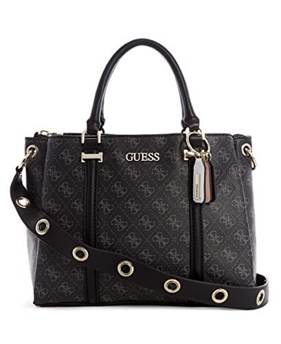 Guess Washington Girlfriend Handtasche 32 cm