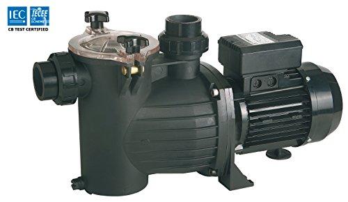 Pumpe Optima–Optima 50m–7.000l/h