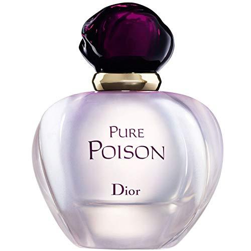 Hypnotic Poison Eau De Parfum Spray - 100ml/3.4oz