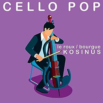 Cello Pop