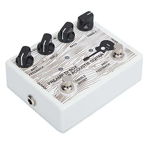 Amplificadores de guitarra eléctrica, amplificador de guitarra resistente y duradero CP-67 para...