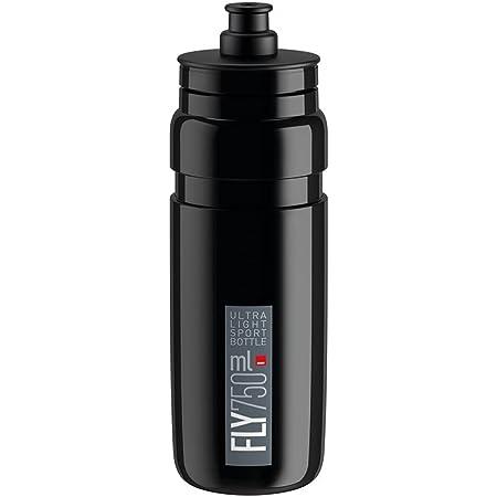 ELITE(エリート) FLY ボトル 750ml(2020) ブラック 0160752 ブラック ボトル