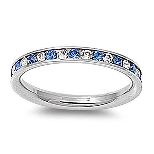 Best jinique wedding rings