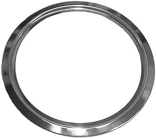 GE WB31X5014 Stove, Oven, Range Chrome Trim Ring,