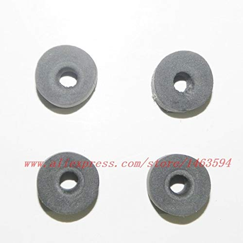 Parts & Accessories Wholesale GT Model QS8006 RC Helicopter Spare Parts Sponge Ball to Protect undercarriage