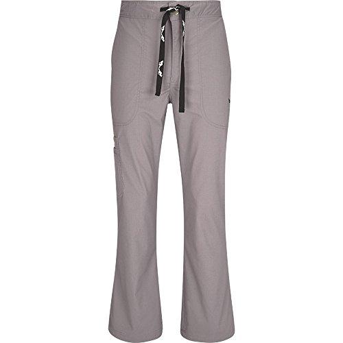 Canberroo Herren-Pants, L, Koala