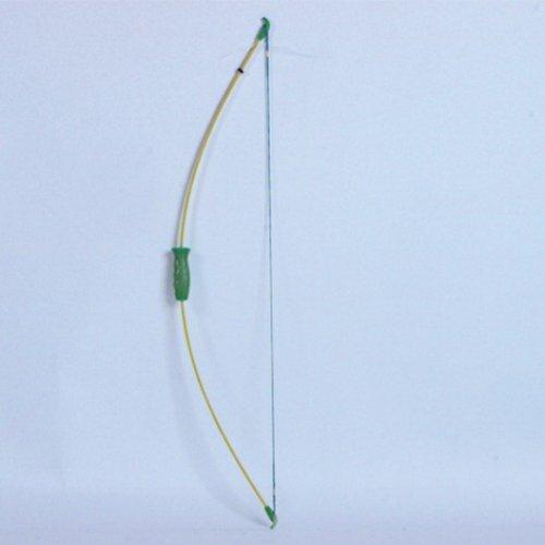 Fiberglasbogen Littl 103cm, 1 Stück
