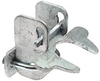 America's Fence Store Kennel Latch 5 Pack