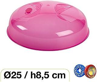 Amazon.es: ElectrodomesticosN1 - Hornos y placas de cocina: Grandes electrodomésticos