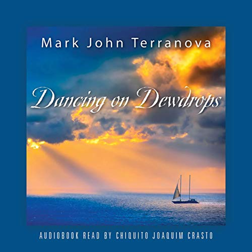 Dancing on Dewdrops cover art